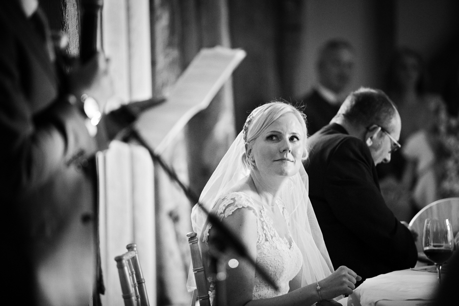 micklefield-hall-wedding-photography 62
