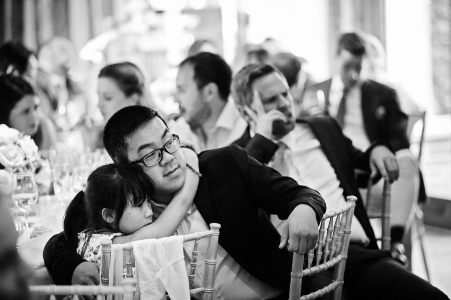 micklefield-hall-wedding-photography 63