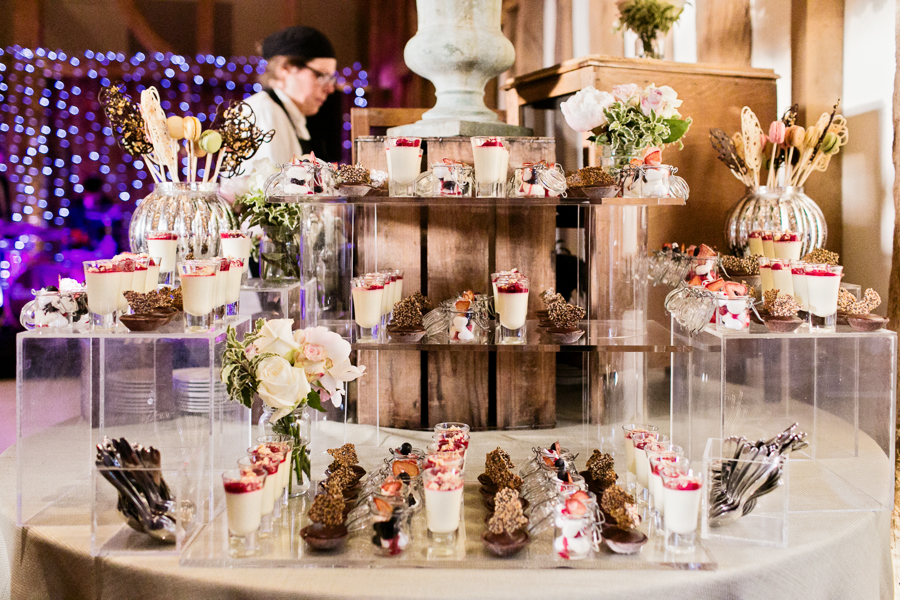 micklefield-hall-wedding-photography 64