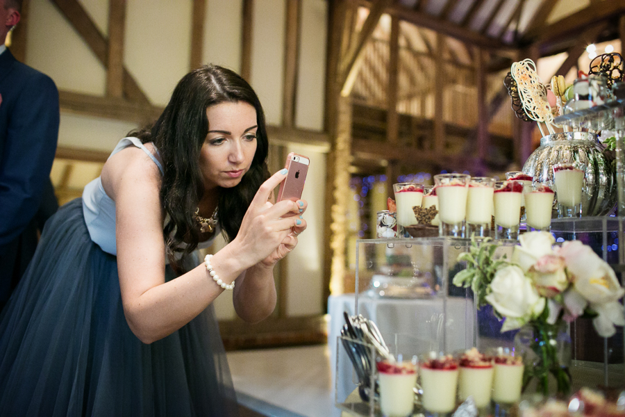 micklefield-hall-wedding-photography 65