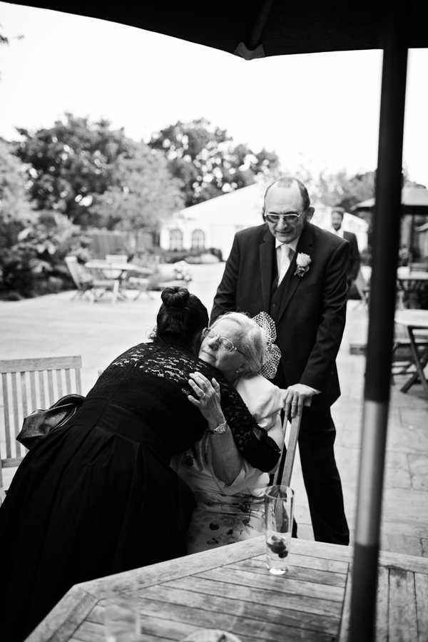 micklefield-hall-wedding-photography 67