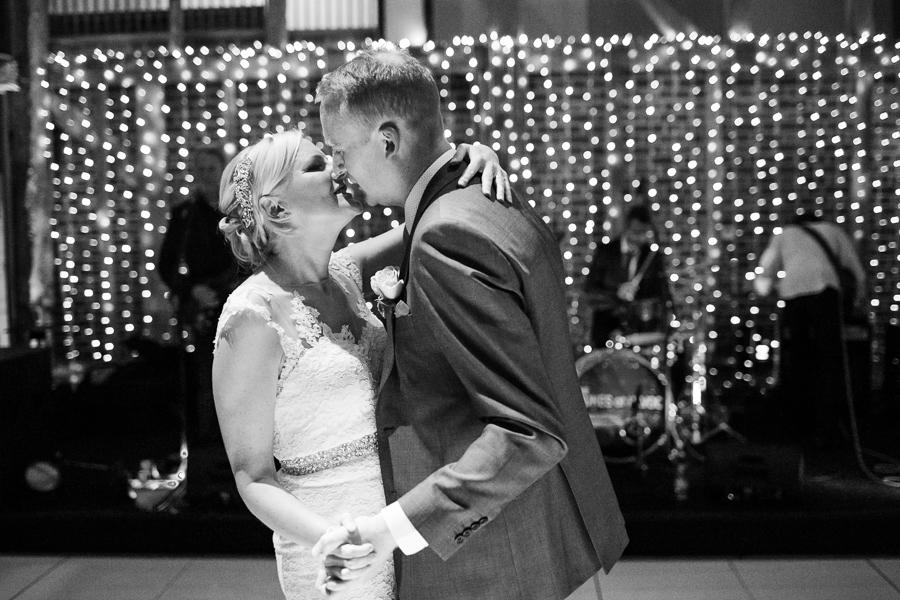 micklefield-hall-wedding-photography 69