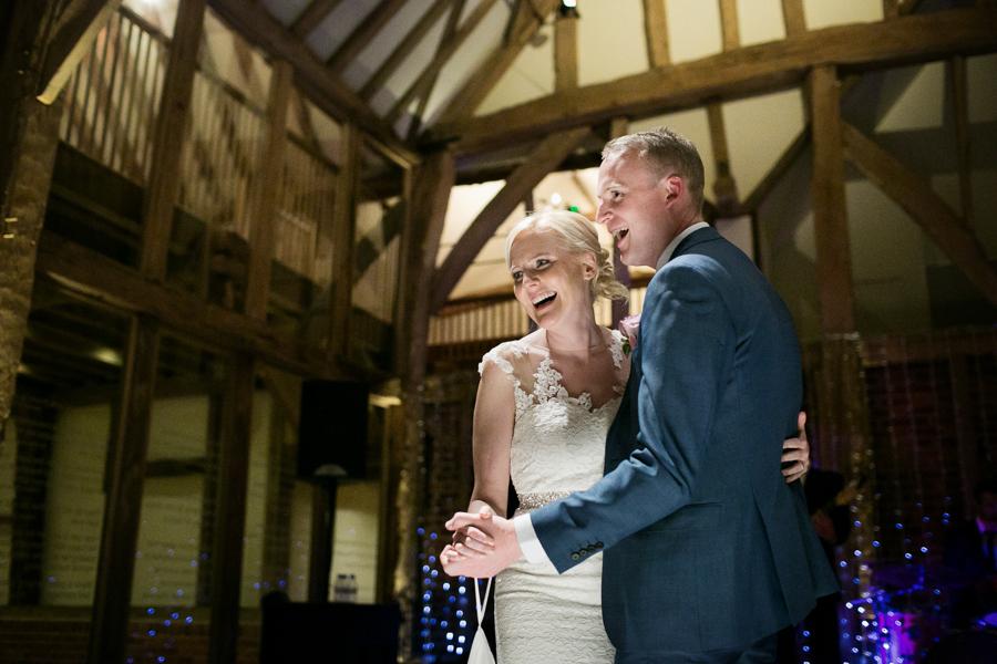 micklefield-hall-wedding-photography 70