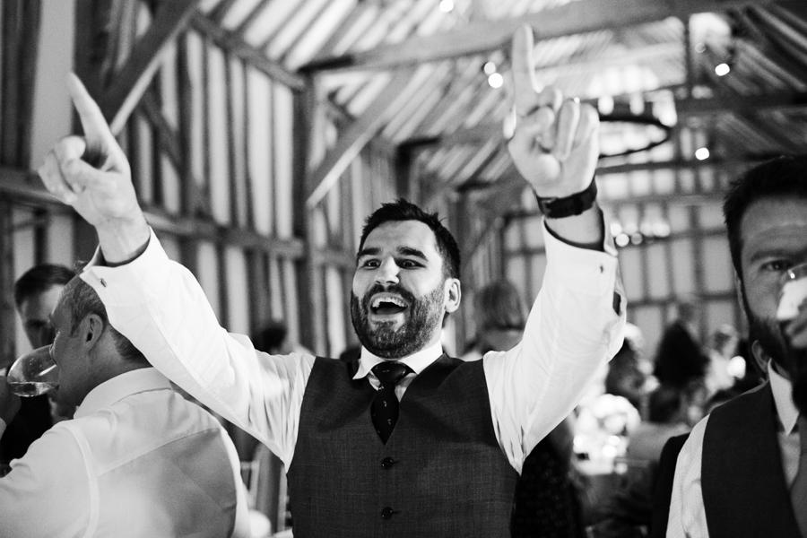 micklefield-hall-wedding-photography 71