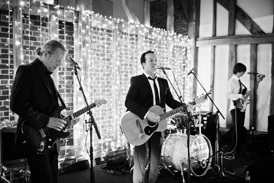 micklefield-hall-wedding-photography 72