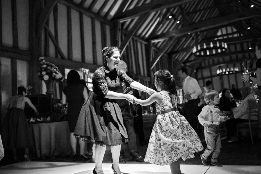 micklefield-hall-wedding-photography 73