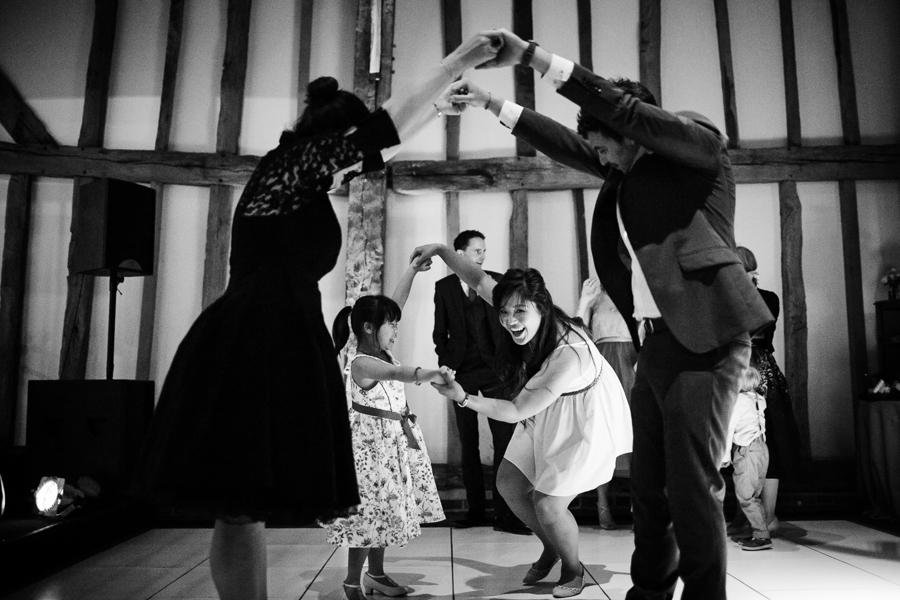 micklefield-hall-wedding-photography 74
