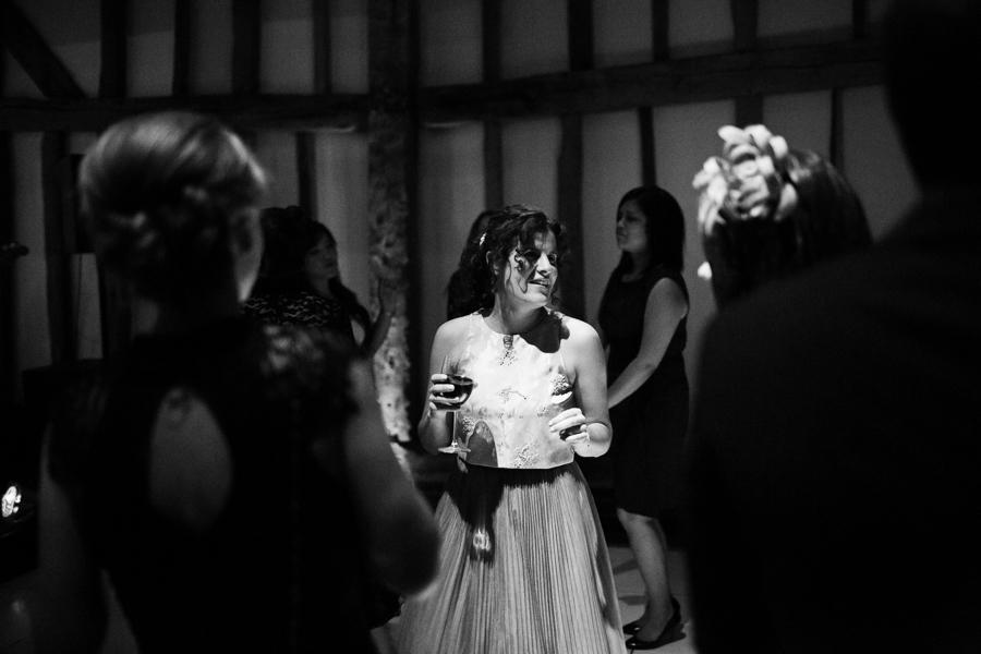micklefield-hall-wedding-photography 75