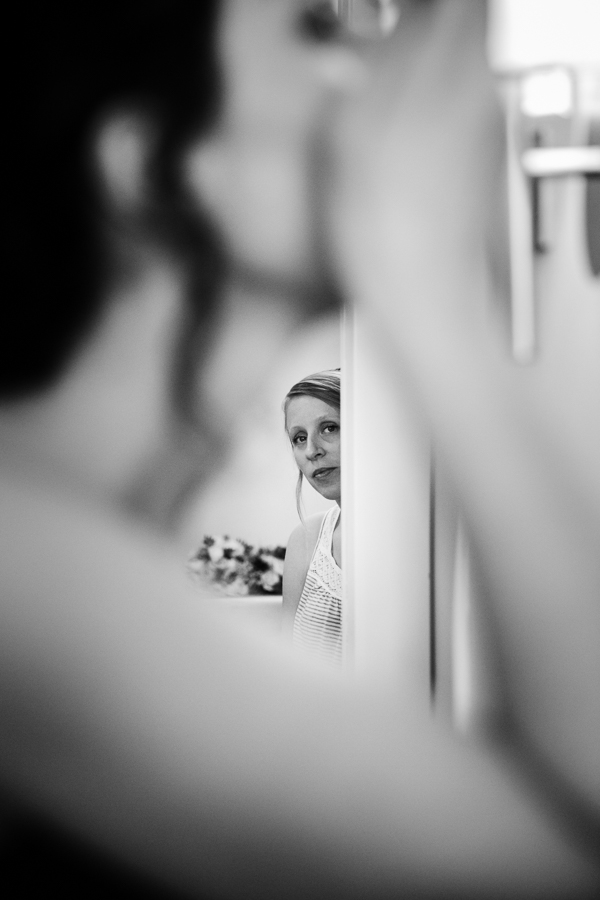 london-documentary-wedding-photography-at-stationers-hall 03