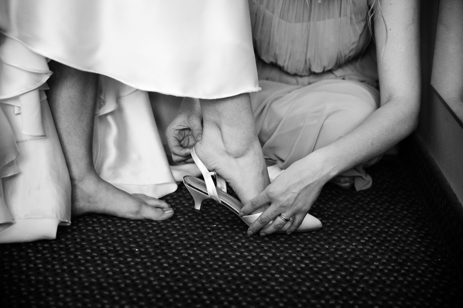 london-documentary-wedding-photography-at-stationers-hall 08