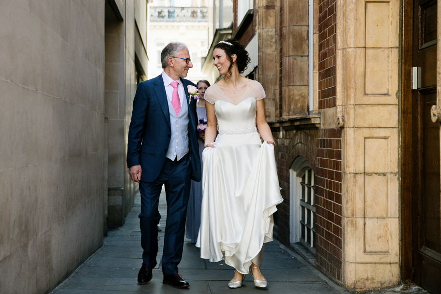 london-documentary-wedding-photography-at-stationers-hall 17