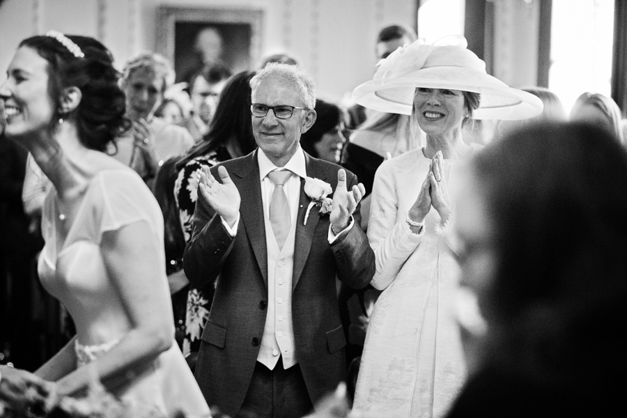 london-documentary-wedding-photography-at-stationers-hall 29