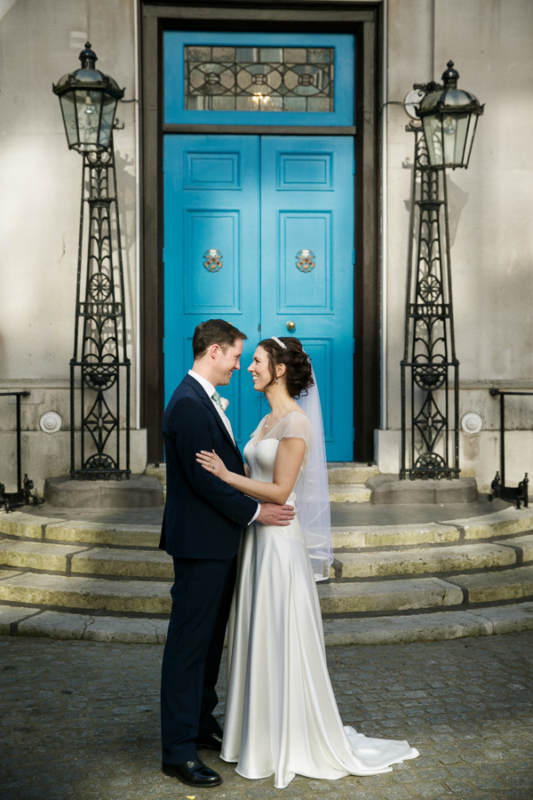 london-documentary-wedding-photography-at-stationers-hall 36