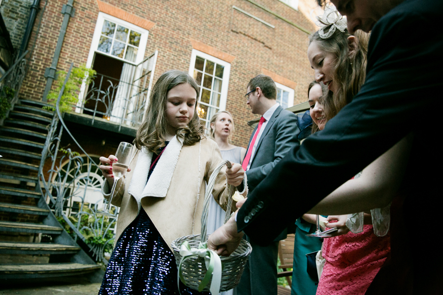 london-documentary-wedding-photography-at-stationers-hall 40