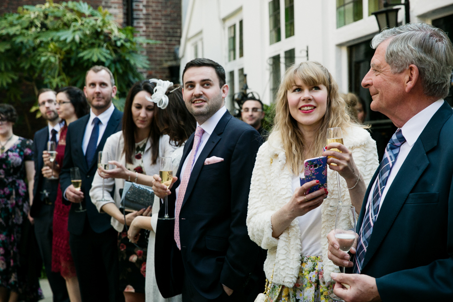 london-documentary-wedding-photography-at-stationers-hall 41