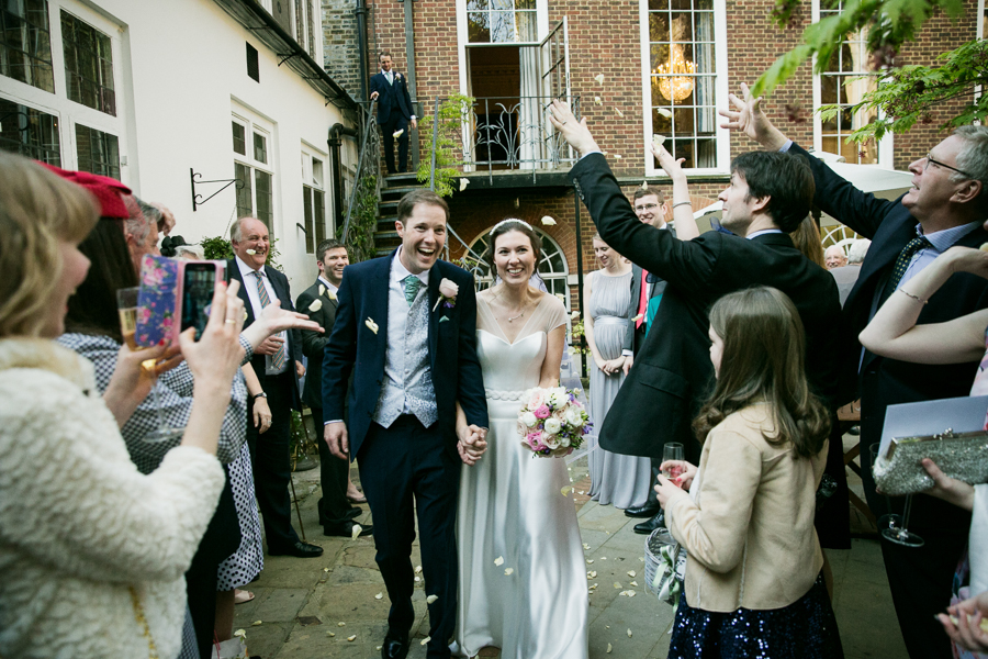 london-documentary-wedding-photography-at-stationers-hall 42