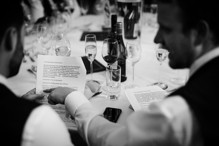 london-documentary-wedding-photography-at-stationers-hall 60