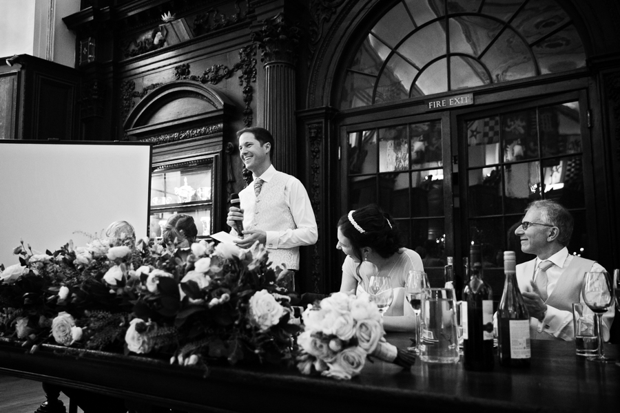 london-documentary-wedding-photography-at-stationers-hall 63