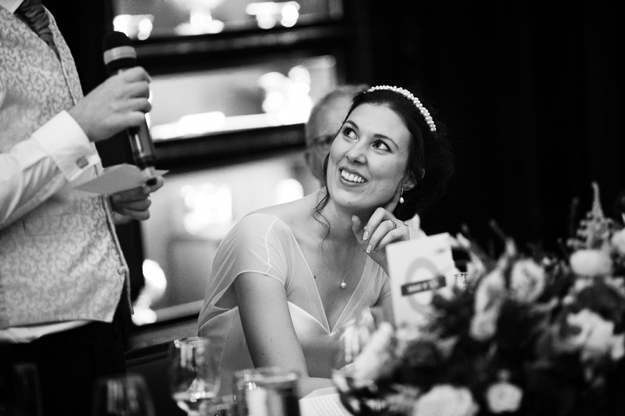 london-documentary-wedding-photography-at-stationers-hall 64