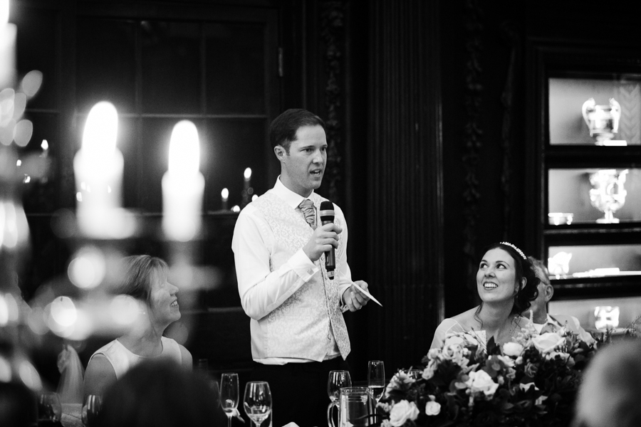 london-documentary-wedding-photography-at-stationers-hall 65