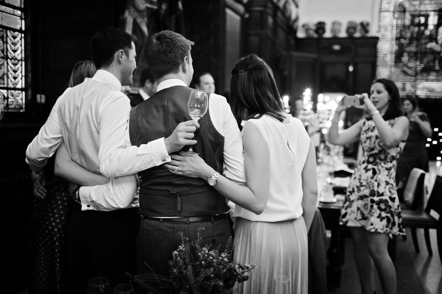 london-documentary-wedding-photography-at-stationers-hall 75