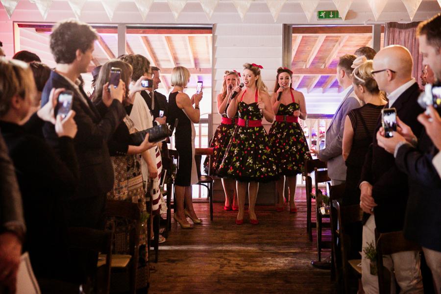 wedding-photography-whitstable-kent 15