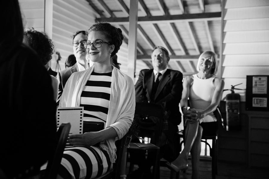 wedding-photography-whitstable-kent 18