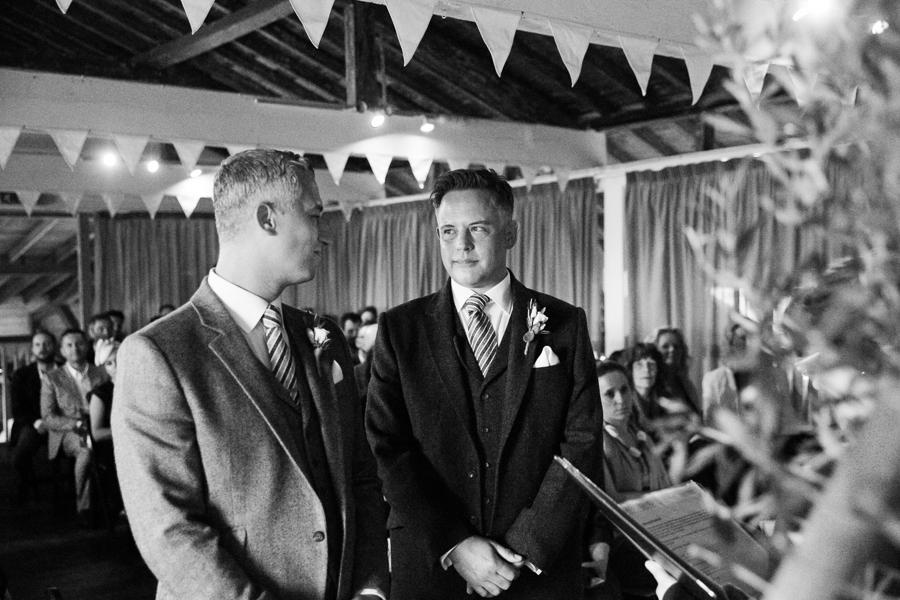 wedding-photography-whitstable-kent 19