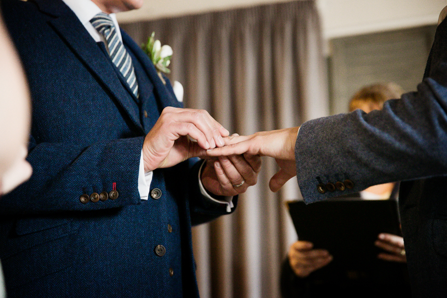 wedding-photography-whitstable-kent 21