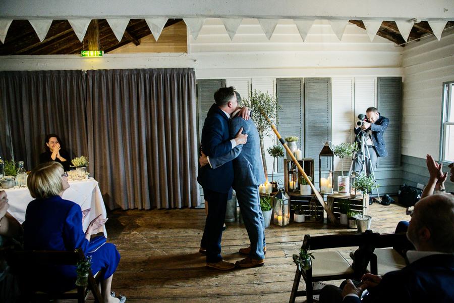 wedding-photography-whitstable-kent 24