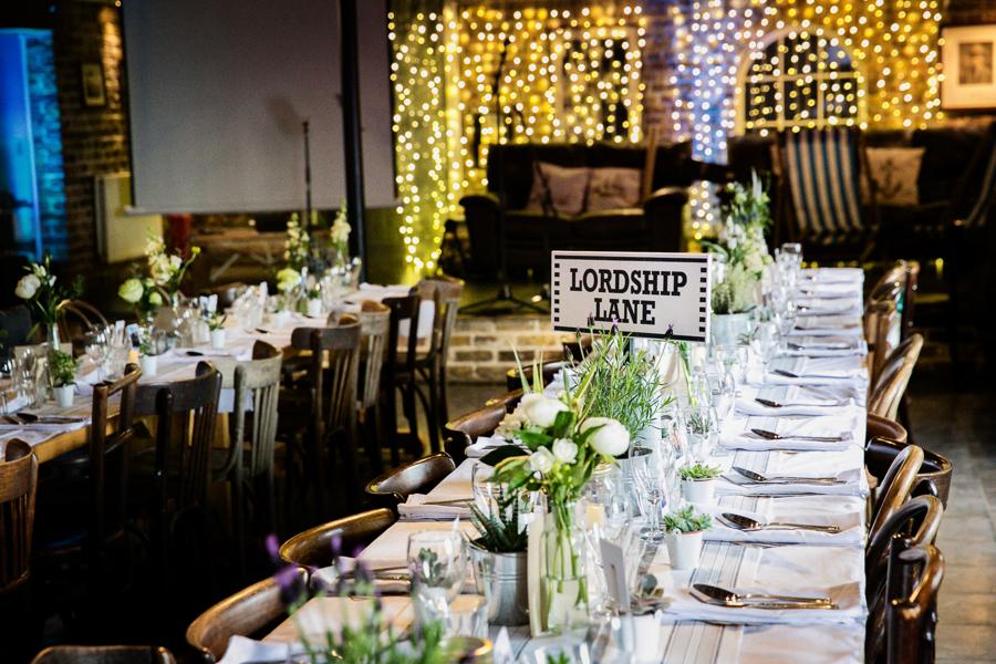 wedding-photography-whitstable-kent 36