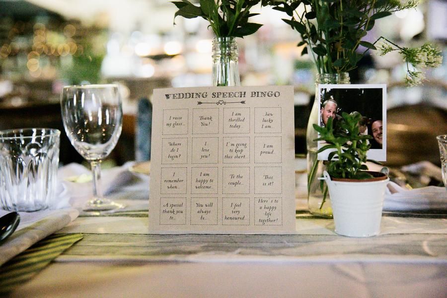 wedding-photography-whitstable-kent 37