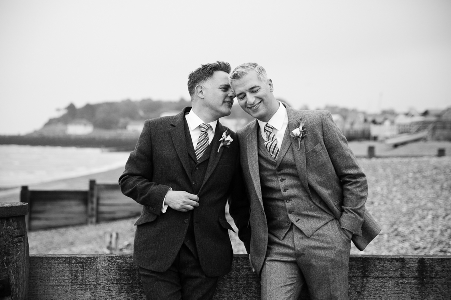 wedding-photography-whitstable-kent 50
