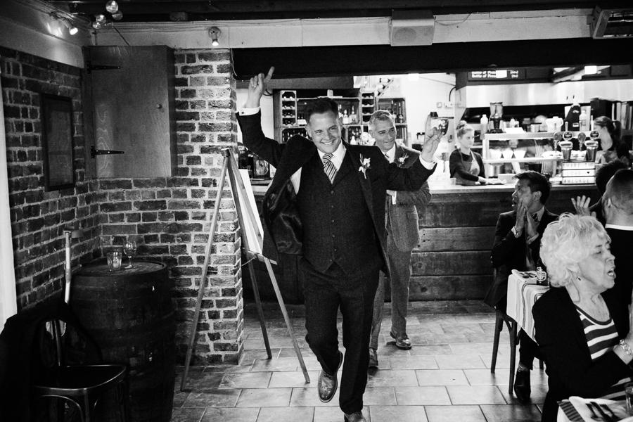 wedding-photography-whitstable-kent 54