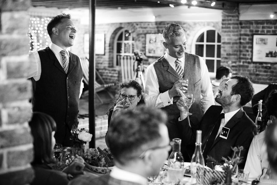 wedding-photography-whitstable-kent 58