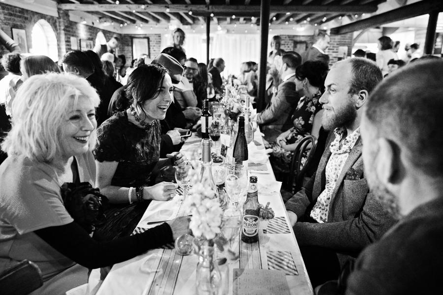 wedding-photography-whitstable-kent 60