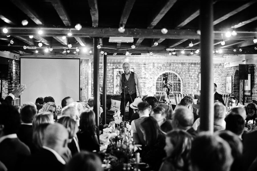 wedding-photography-whitstable-kent 65
