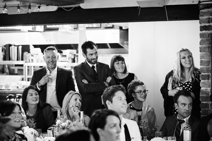 wedding-photography-whitstable-kent 69