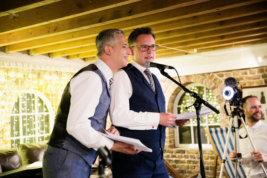 wedding-photography-whitstable-kent 72
