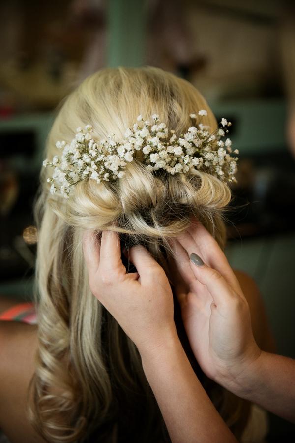 hertfordshire-wedding-photography-at-micklefield-hall 02