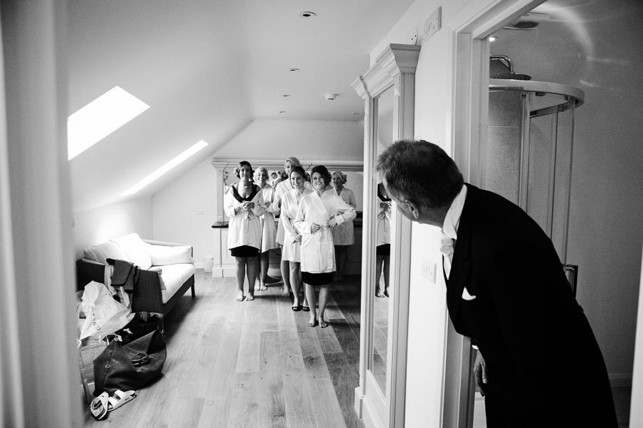 hertfordshire-wedding-photography-at-micklefield-hall 06