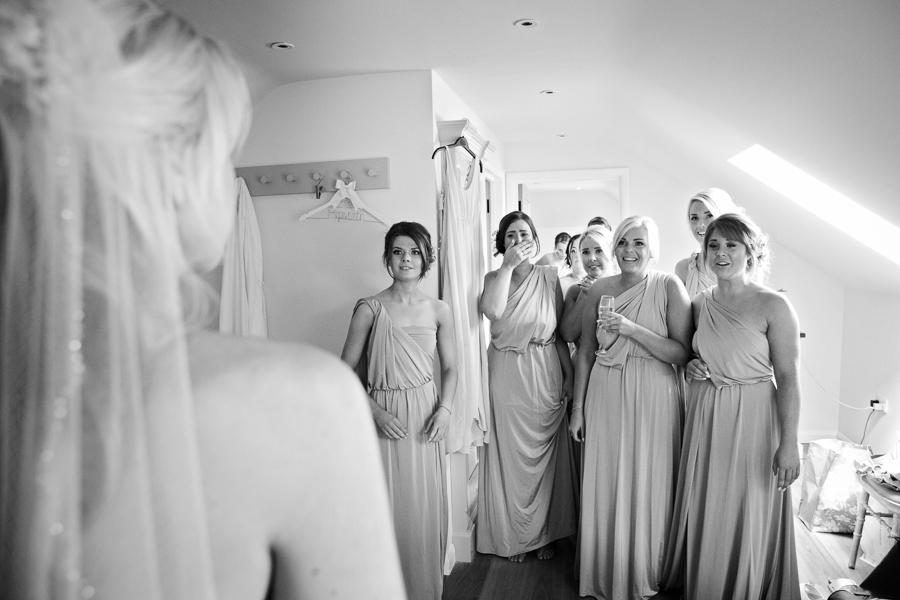 hertfordshire-wedding-photography-at-micklefield-hall 13