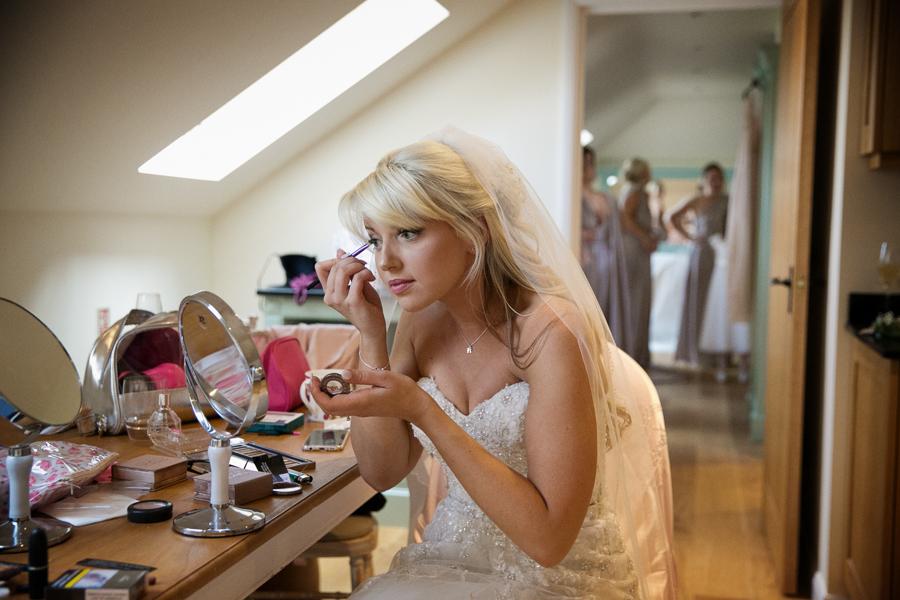 hertfordshire-wedding-photography-at-micklefield-hall 15