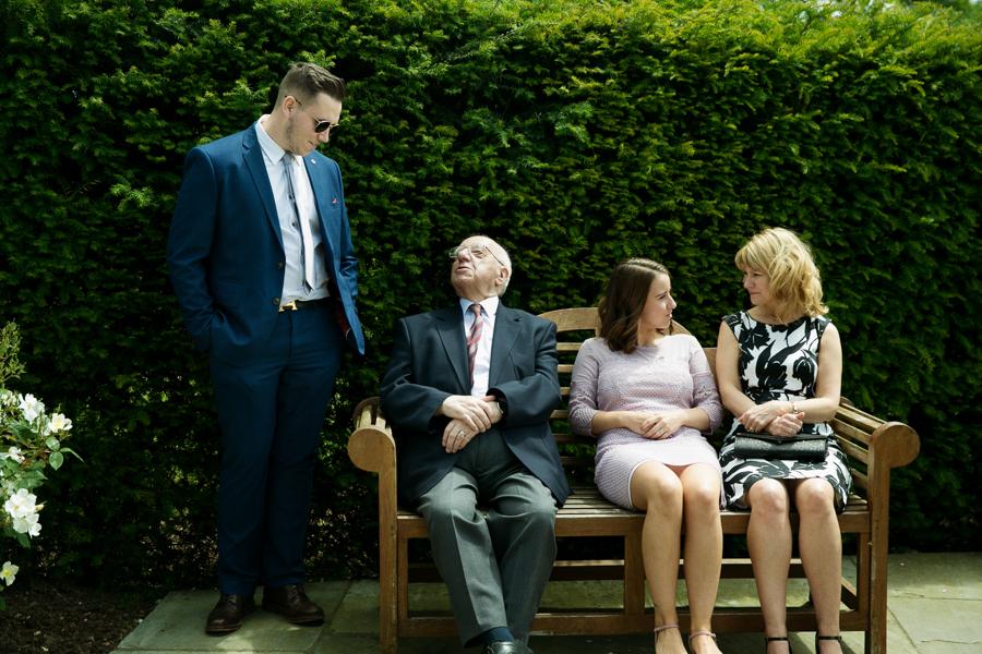 hertfordshire-wedding-photography-at-micklefield-hall 17