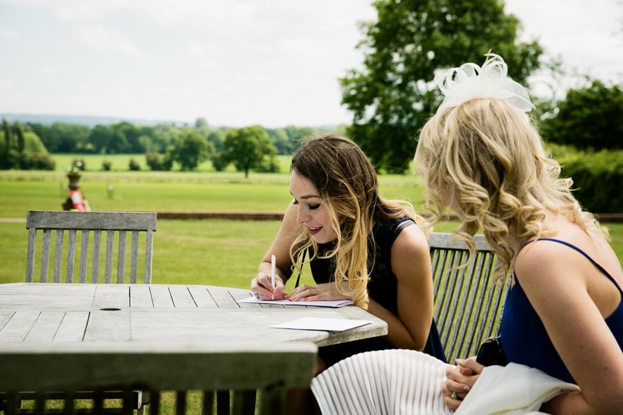 hertfordshire-wedding-photography-at-micklefield-hall 18