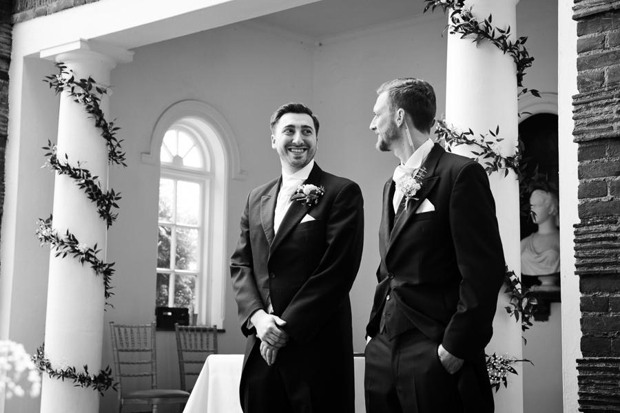 hertfordshire-wedding-photography-at-micklefield-hall 19