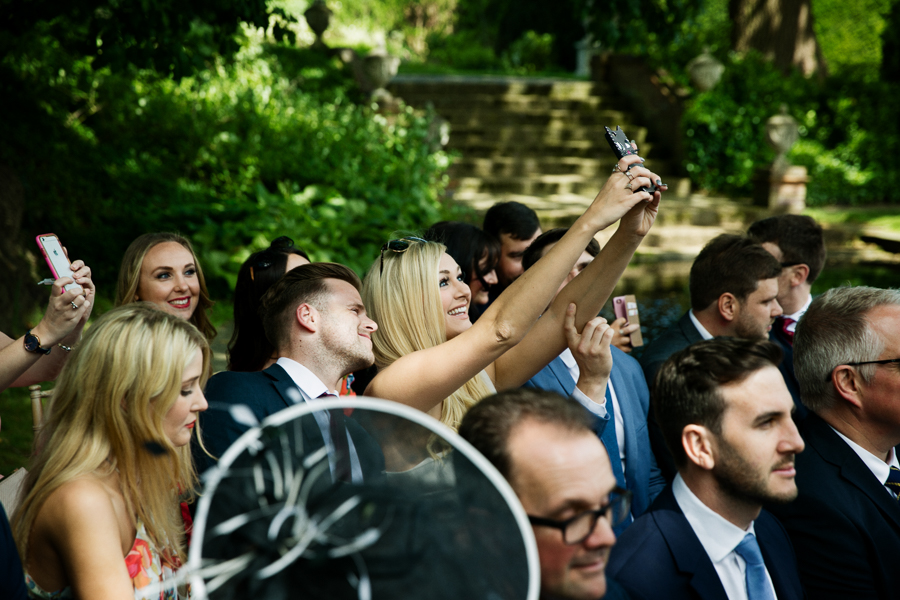 hertfordshire-wedding-photography-at-micklefield-hall 20