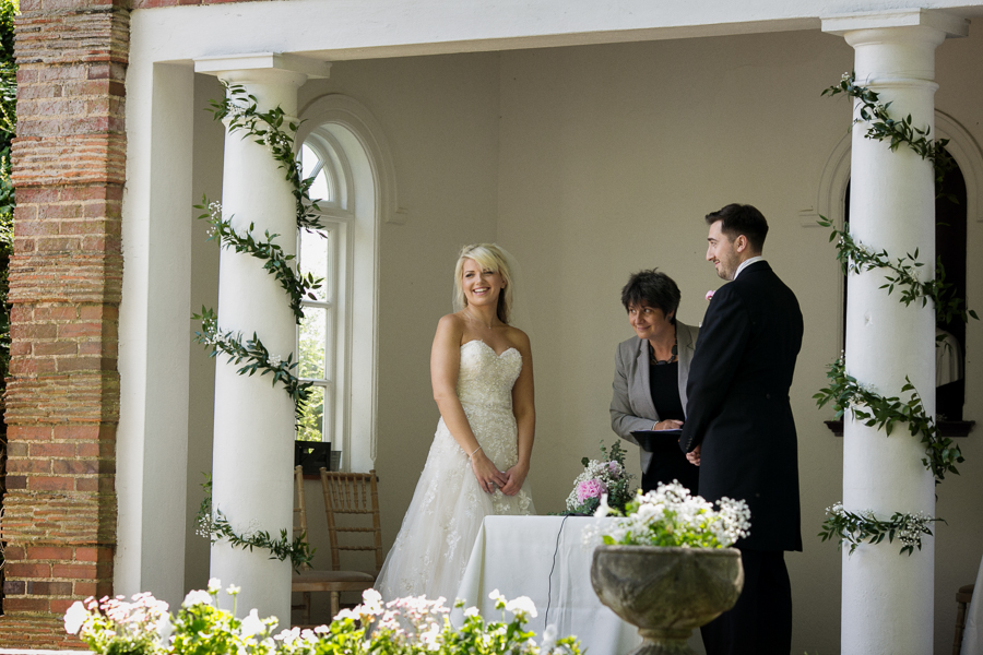 hertfordshire-wedding-photography-at-micklefield-hall 26