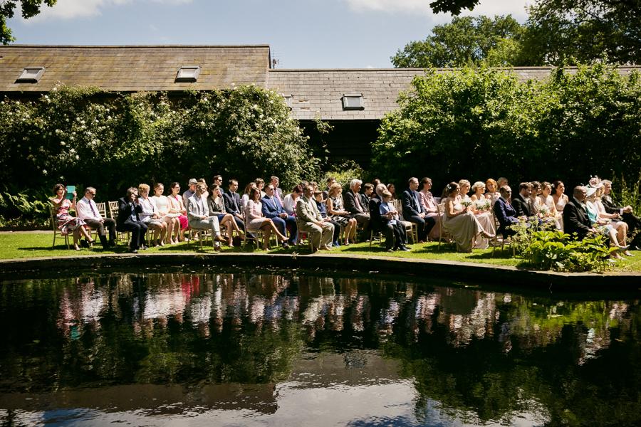 hertfordshire-wedding-photography-at-micklefield-hall 27