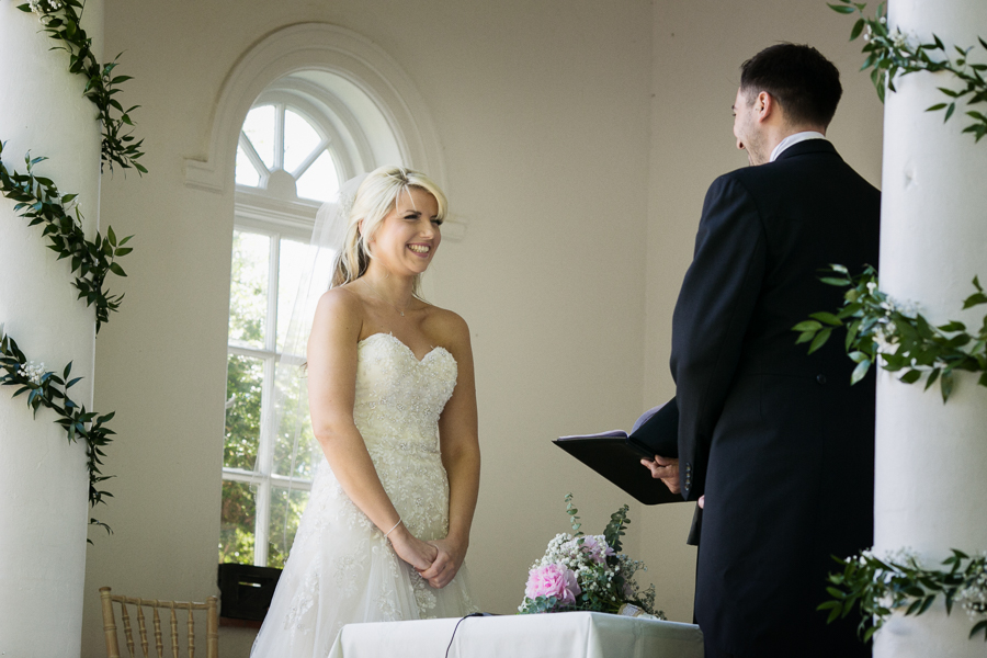 hertfordshire-wedding-photography-at-micklefield-hall 28